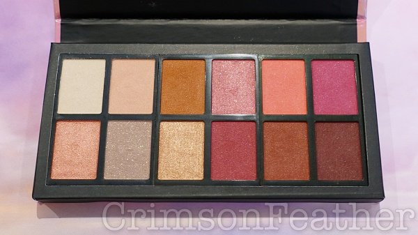 I-Heart-Revolution-Angel-Heart-Palette-Inside