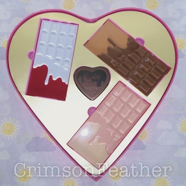 I-Heart-Revolution-Chocolate-Heart-Inside