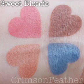 Lime-Crime-Plushies-Quads-Sweet-Blends-Swatches