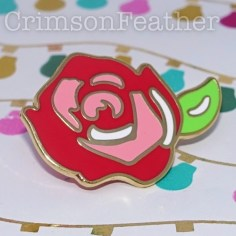 Lime-Crime-Rose-Pin