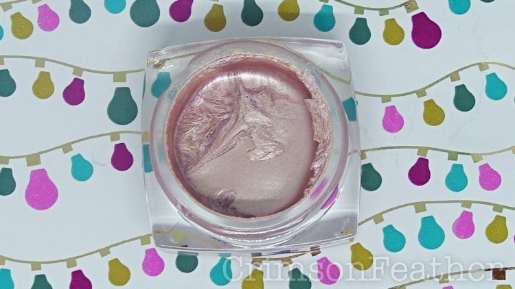 Revolution-Jewel-Collection-Jelly-Highlighter-Prestigious-Inside