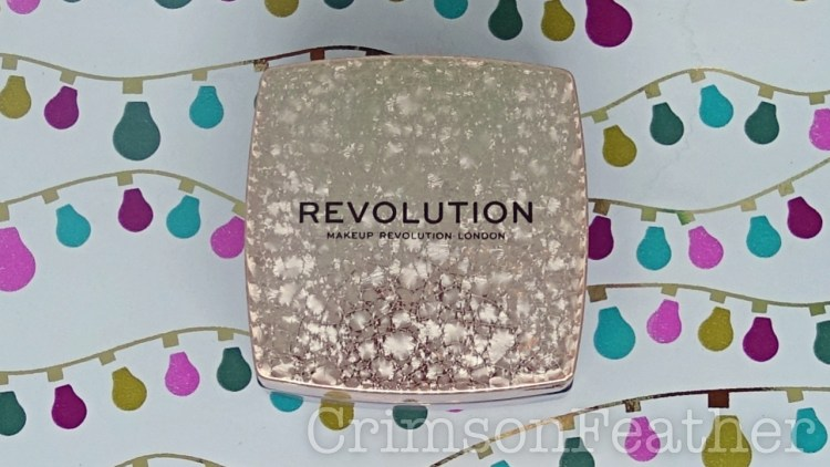 Revolution-Jewel-Collection-Jelly-Highlighter-Prestigious
