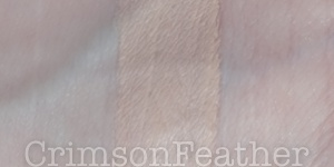 Revolution-Beauty-Conceal-Define-Foundation-F1-Swatch