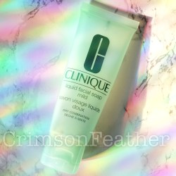 clinique-mild-facial-soap-review-small