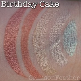 Lime-Crime-Pocket-Candy-Birthday-Cake-Swatch-1
