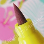 Lime-Crime-Sunkissed-Freckle-Pen-Tip