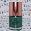 Wizarding-World-Slytherin-Nail-Polish-Harry-Potter-House