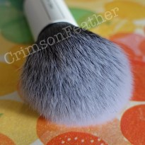 Revolution-Pro-Pointed-Fluffy-Brush-Top