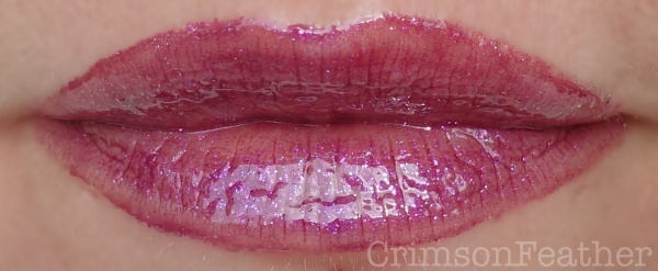 Lime-Crime-Wet-Cherry-Poison-Lipgloss-Lip-Gloss-Swatch