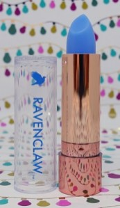 Wizarding-World-Ravenclaw-Lipstick