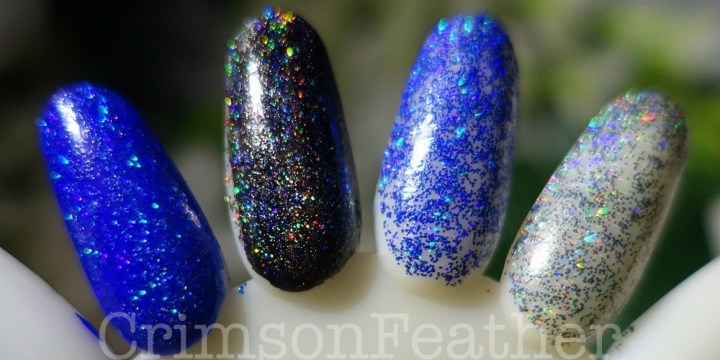 Holo-Taco-One-Coat-Black-Royal-Tea-Fun-Lacquer-Witch-Deep-Is-Your