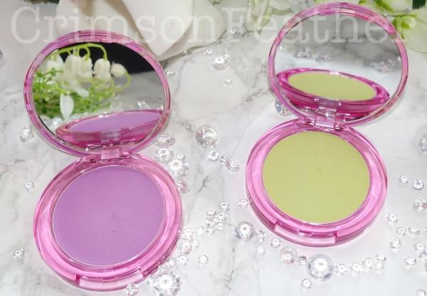 Lime-Crime-Software-Blush-Glow-Megabyte-Virtual-Orchid