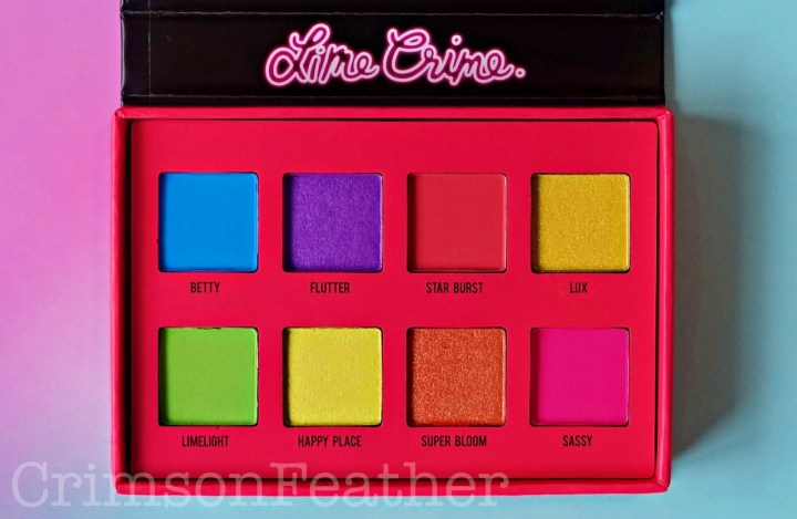 Lime-Crime-Venus-Vivid-Inside