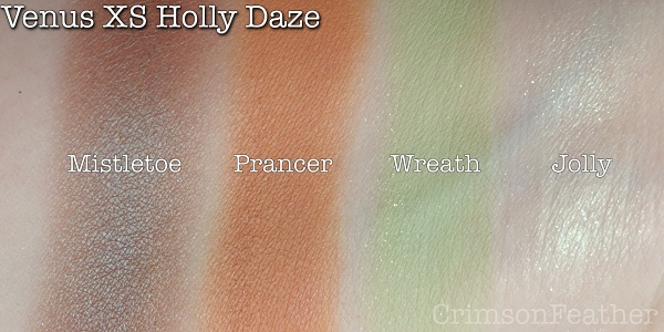 Lime-Crime-Venus-XS-Holly-Daze-Swatch