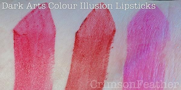 Harry-Potter-Dark-Arts-Colour-Illusion-Lipstick-Swatch