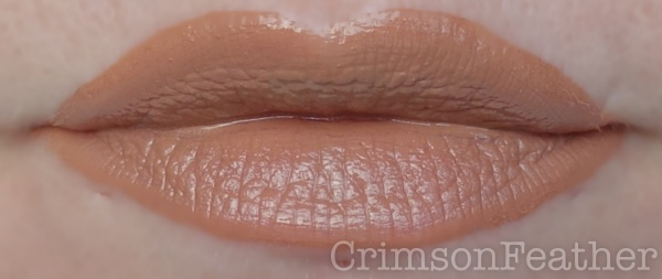 Lime-Crime-Lip-Blaze-Cali-Swatch