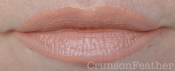 Lime-Crime-Lip-Blaze-Jade-Swatch