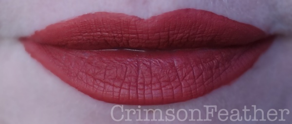 Lime-Crime-Velvetine-Paulette-Lip-Swatch