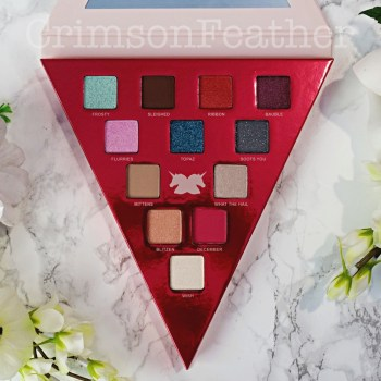 Lime-Crime-Winter-Lights-Inside-Palette