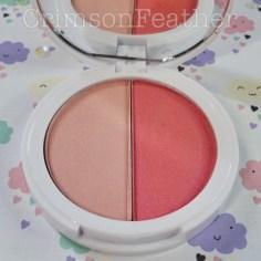 I-Heart-Revolution-Pink-Frosting-Inside