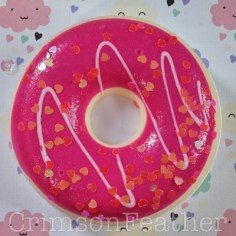 I-Heart-Revolution-Pink-Frosting-Outside
