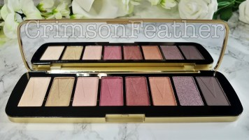 Revolution-Beauty-GWP-Kind-Heart-Palette