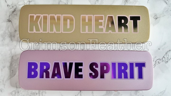 Revolution-Beauty-Kind-Heart-Brave-Spirit-Palette
