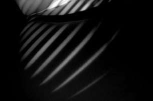 ©fredericbiver-38