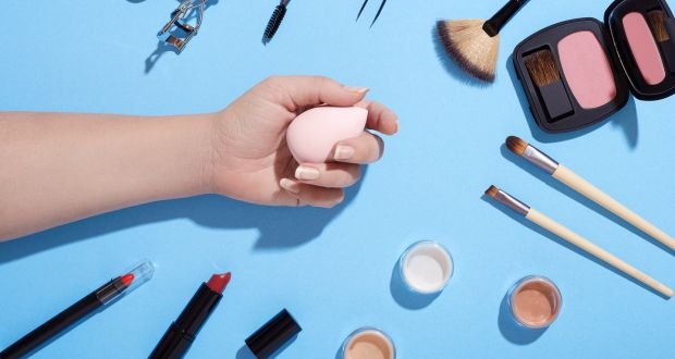 Arsenic and lead found in counterfeit make-up products