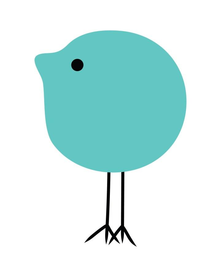 Modern Chick 2