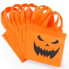 HalloweenBag2