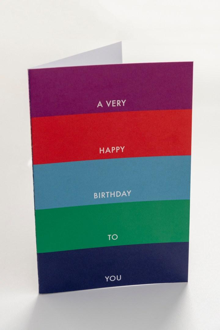 Free Printable Birthday Card Money Holder Envelope