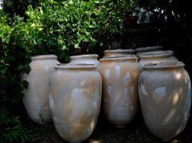 делви, Аnagama kiln, ателие, керамика, грънчарство,ceramics, pottery