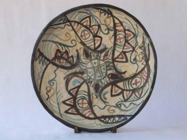 керамика, арт, дизайн, джаз, изкуство