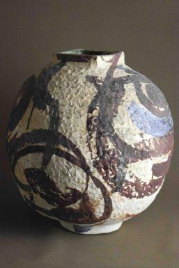 керамика интериор декорация