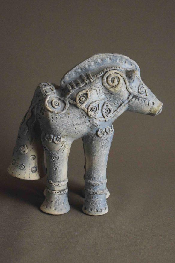 керамика интериор уникат арт глина грънчарство