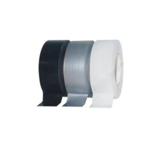 Tape / Klittenband