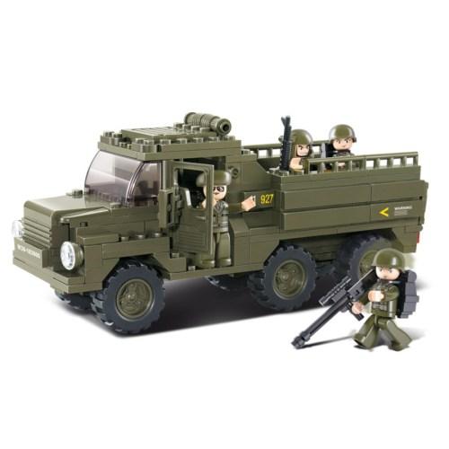 Army / Leger