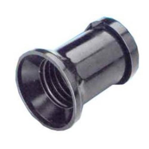 Prik(kabel)fitting