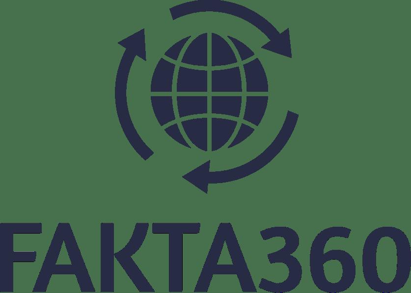 Logo-fakta360 vertikal