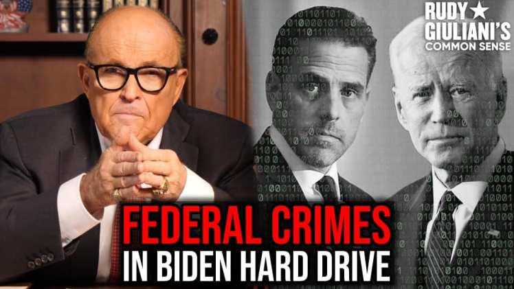 Federal-Crimes-in-Biden-HD