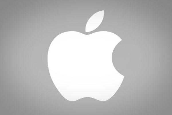 За последний квартал прибыль компании Apple от продаж гаджетов возросла