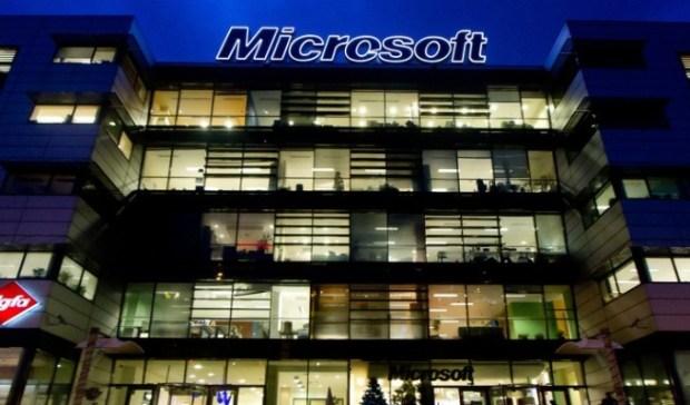 Microsoft выпустила апгрейд Windows XP и Windows 8 для защиты от вируса WannaCry