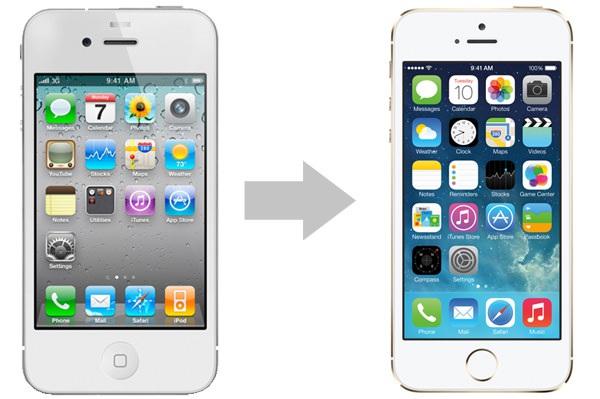 В суде рассмотрят иск на Apple о замедлении работы старых iPhone