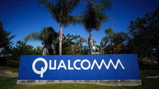 Qualcomm в следующем году представит самый мощный компьютер