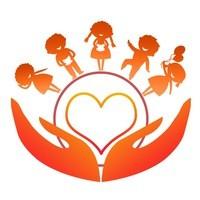 <b>Роль благотворительных организаций в обществе</b>