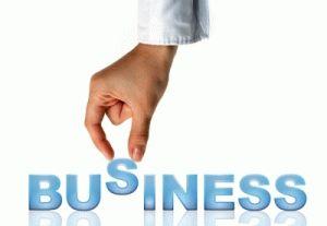 <b>Что выгодно, купить предприятие или зарегистрировать?</b>