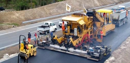 лицензия на строительство дорог
