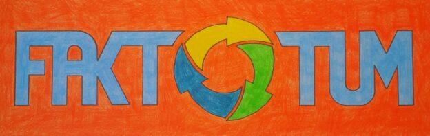 Faktotumdanmark forside logo
