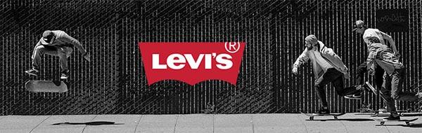 levis_01